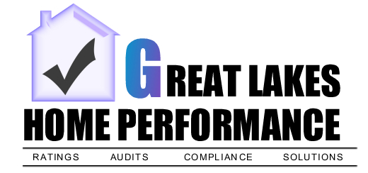 Great Lakes Home Performance, LLC